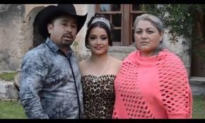 el-cumpleanos-mas-viral-de-mexico-6059201