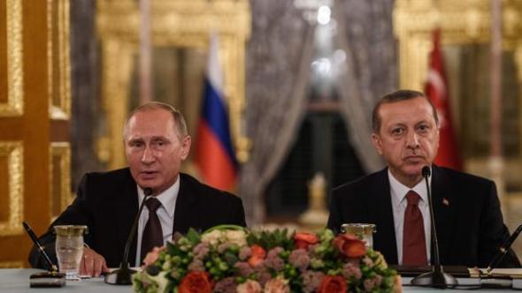 erdogan-putin-k29-620x349abc