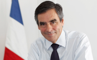 francois-fillon-fr