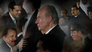 juan-carlos-i-dictadores-funeral-fidel-castro-30112016