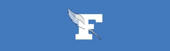 logo-figaro-1200x360