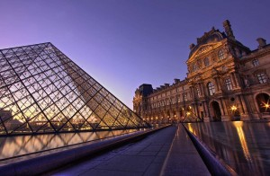 museo-louvre-francia-300x196