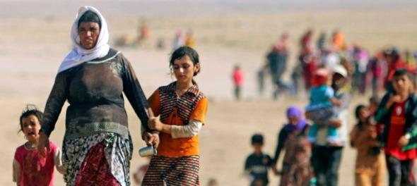 refugiados-cristianos