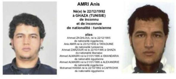 tunez_refugia