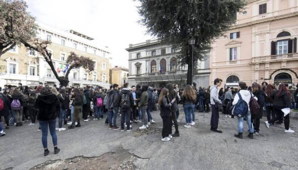 1484732483_330986_1484738913_noticia_normal_recorte1