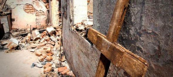 aumenta-la-persecucion-contra-los-cristianos