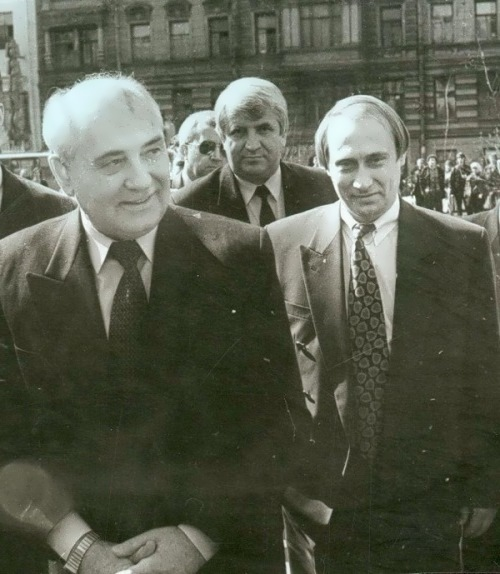gorbachev-is-no-longer-a-president-putin-is-not-yet-a-president-1994