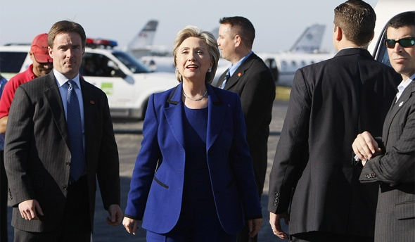 hillary-clinton-abusive-to-secret-service