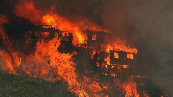incendio-en-valparaiso-2337019h540