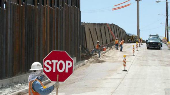 muro-mexicoga