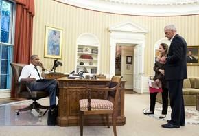 obama-turquia