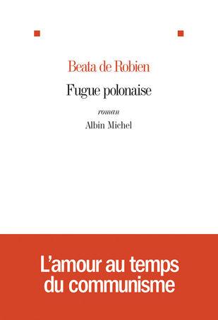 FUGUE_POLONAISE_couv_RL_140x205
