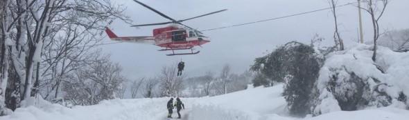 rescate-rigopiano-italia-emergencias