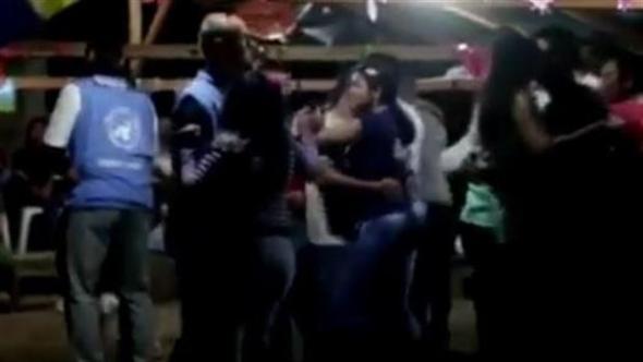 video-baile-onu-farc-colombia-kj6e-620x349abc