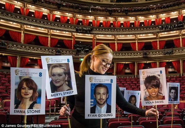 3cff6e8200000578-4214602-this_year_s_baftas_will_take_place_on_tomorrow_night_at_the_roya-a-47_1486817795536