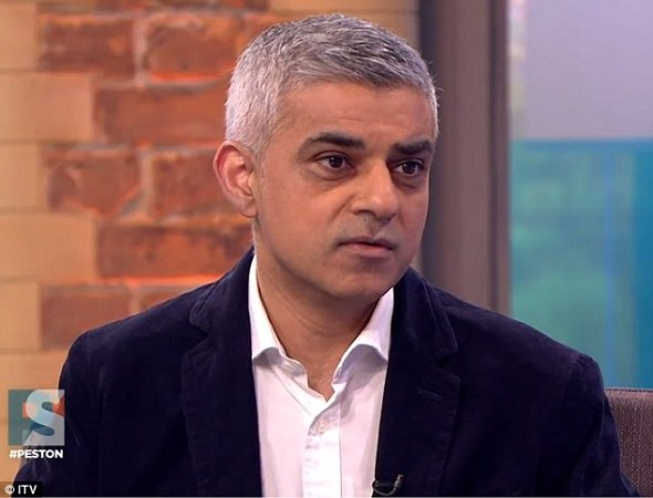 3d69d3f900000578-0-sadiq_khan_pictured_on_today_s_peston_on_sunday_said_theresa_may-a-48_1487514542623