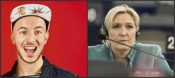 le_pen_bloguero