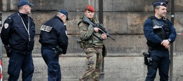 policia_francia