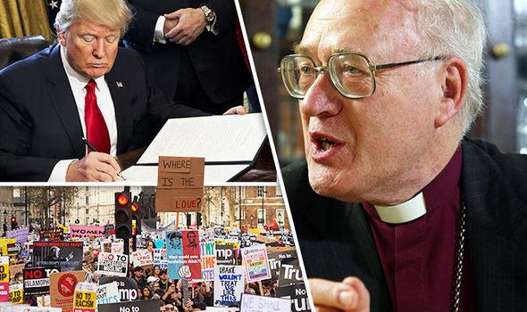 trump-protest-london-george-carey-763210