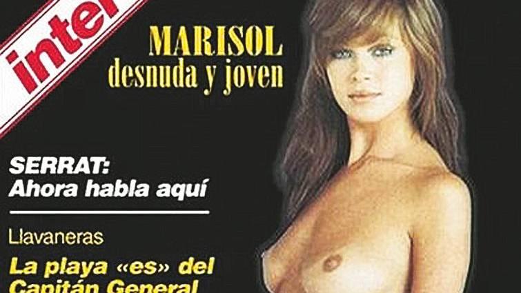 El Secreto A Voces De Marisol Zoé Valdés